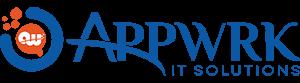 appwrk logo