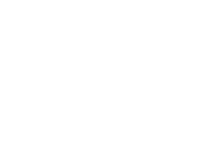 A1 Complex - Trusted Client of APPWRK IT Solutions Pvt. Ltd.