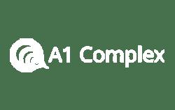 a1 complex