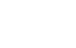 Lapa Lopa - Trusted Client of APPWRK IT Solutions Pvt. Ltd.