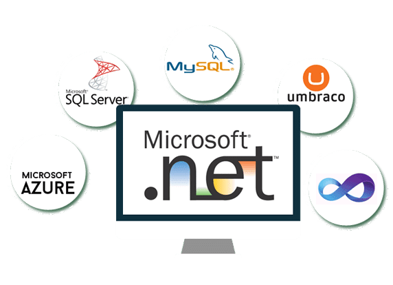 micro-dot-net