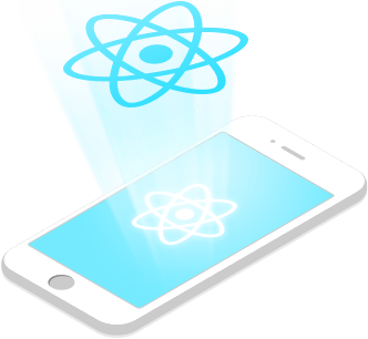 why-consider-react