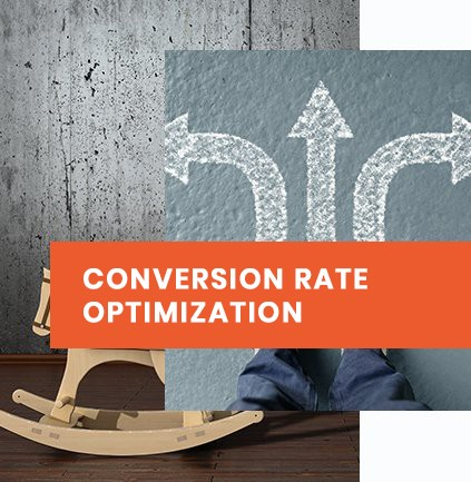 Conversion Rate Optimization Services - APPWRK IT Solutions Pvt. Ltd.