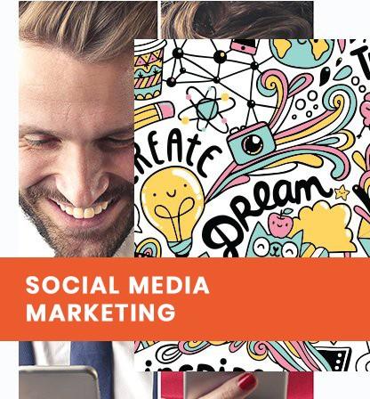 Social Media Marketing Services - APPWRK IT Solutions Pvt. Ltd.