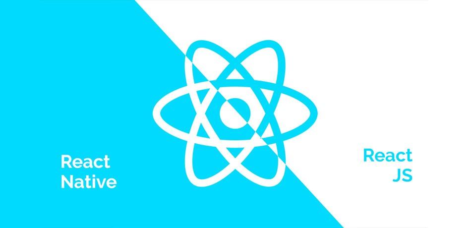 Featured-React-js