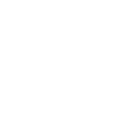 PRODUCT INFORMATION MANAGEMENT icon