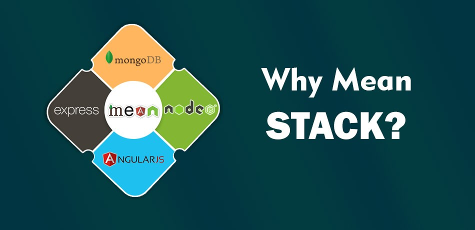 Why Business Prefer Development Through Mean Stack blog image