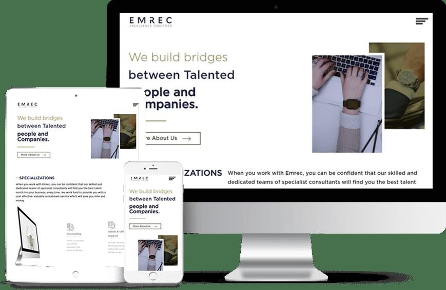 emrec_side