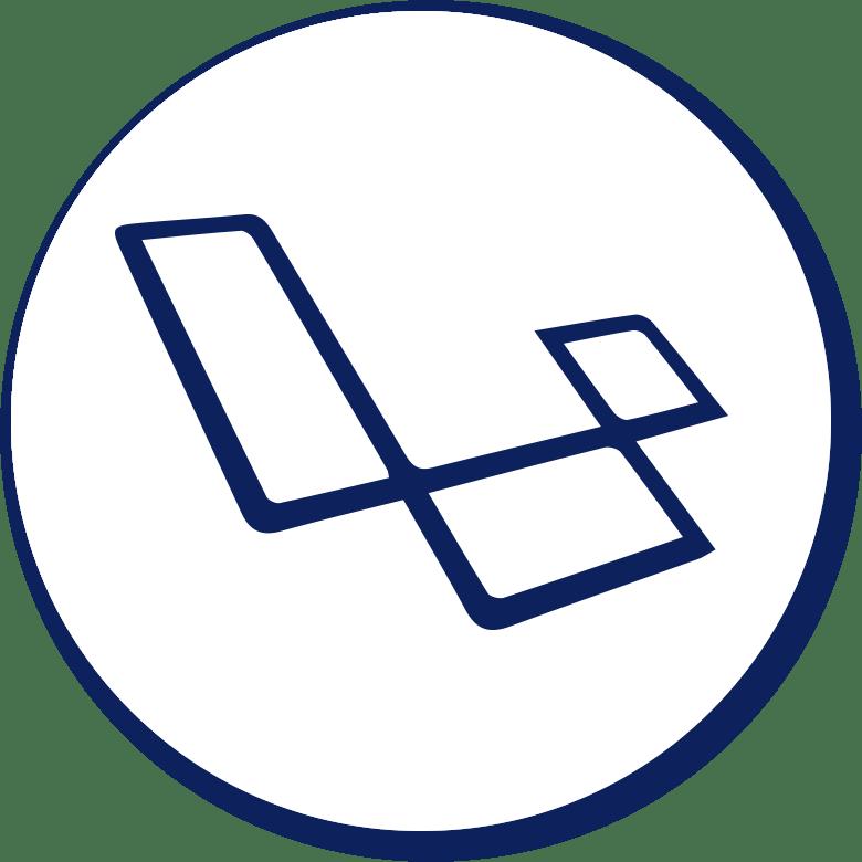 laravel_banner