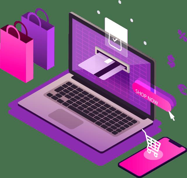 Retail Management & Retail Business Software