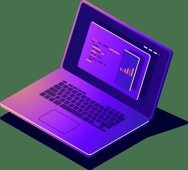 web-_testing
