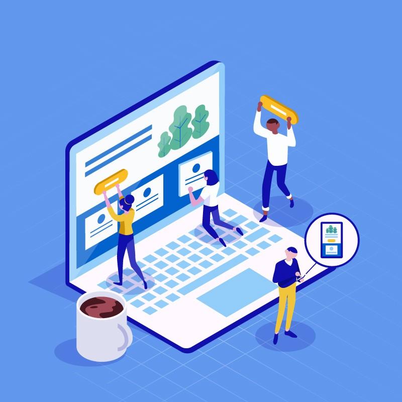 web-site-testing