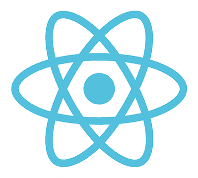 React - Web Framwork