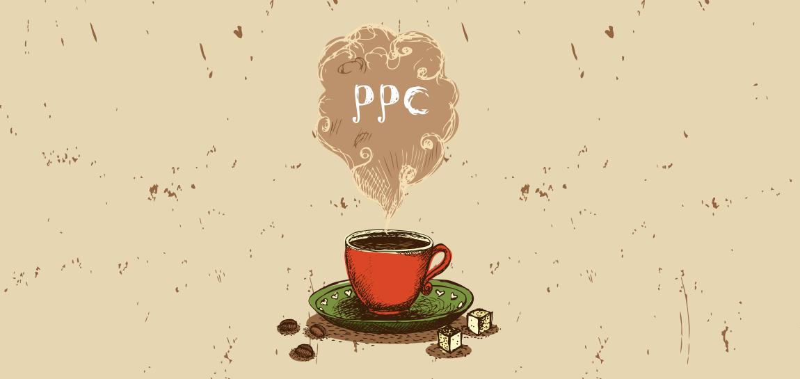 ads cafe