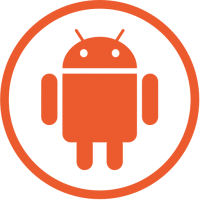 android-save