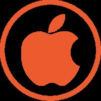 apple-save